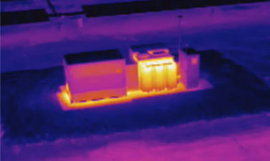 thermal-inspections